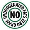 No Hidrogen