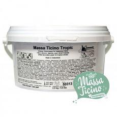MASA TICINO™ TROPIC CARMA - 2,5 kg