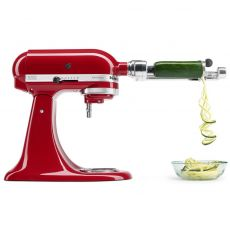 SPIRALIZER KITCHENAID