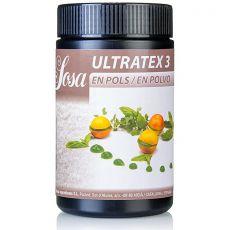 ULTRATEX 3 SOSA - 400 g